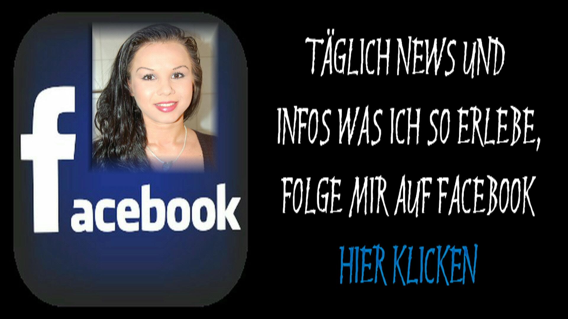 Lydiaprivat auf Facebook
