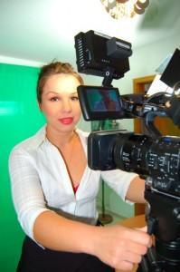Lydias Videomagazin
